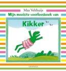 Mijn mooiste voorleesboek van Kikker - Kikker