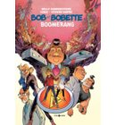 Boomerang - Bob et Bobette