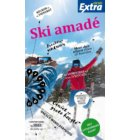 Ski Amadé - ANWB extra