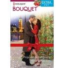 Prijs van de hartstocht ; Waar liefde wint - Bouquet Extra