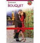 Prijs van de hartstocht - Bouquet