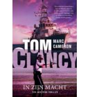 Tom Clancy In zijn macht - Jack Ryan