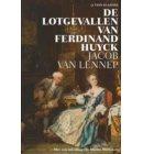 De lotgevallen van Ferdinand Huyck - LJ Veen Klassiek