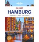 Lonely planet pocket: Hamburg (1st ed)