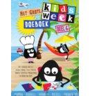 Het grote Kidsweek doeboek deel 6 - Kidsweek