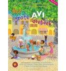 Het grote AVI doeboek / deel 4
