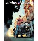 Michel vaillant seizoen 2 07. Macau
