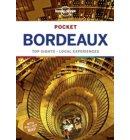 Lonely planet pocket: Bordeaux (1st ed)