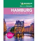 Hamburg weekend - De Groene Reisgids