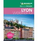 Lyon - De Groene Reisgids Weekend