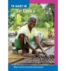 Te gast in Sri Lanka - Te gast in pocket