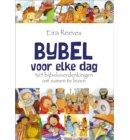 Bijbel voor elke dag
