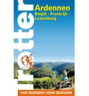 Trotter Ardennen - Trotter