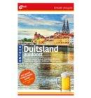 Ontdek Duitsland zuidoost - Ontdek reisgids