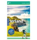 Ontdek Ierland - Ontdek reisgids