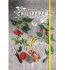 Chilipeper