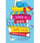 Bookshop Girl: Life's a Beach