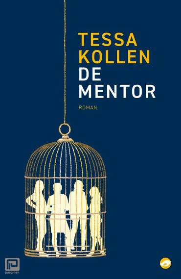 De mentor