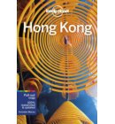 Lonely planet: Hong kong (18th ed)