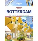 Lonely planet pocket: Rotterdam (1st ed)
