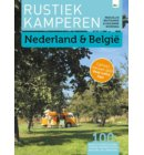 Rustiek Kamperen in - Rustiek Kamperen