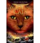 De vermiste krijger - Warrior Cats: Teken van de sterren