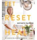 Eet, reset heal