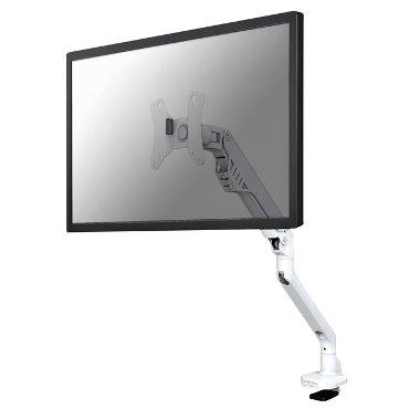 Monitorarm Newstar D750 10-32