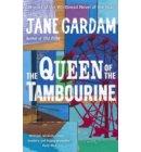 Queen of the tambourine