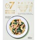 7 minuten in de keuken-Pasta - 7 minuten in de keuken