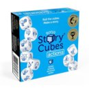 Rory`s Story Cubes: Actions - dobbelspel