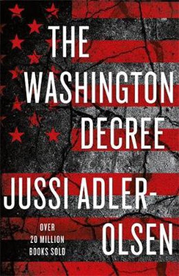 Washington decree