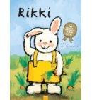Rikki - Rikki