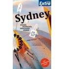 Sydney - ANWB Extra