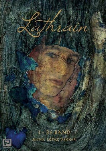 De band - Lathrain