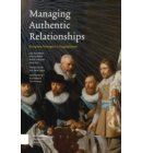 Managing Authentic Relationships