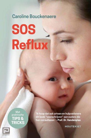 SOS Reflux