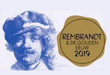 Rembrandtjaar