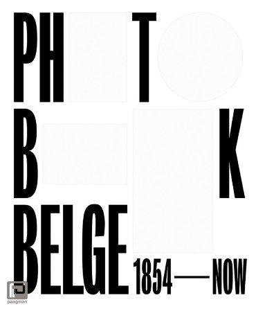 Photo Book Belge