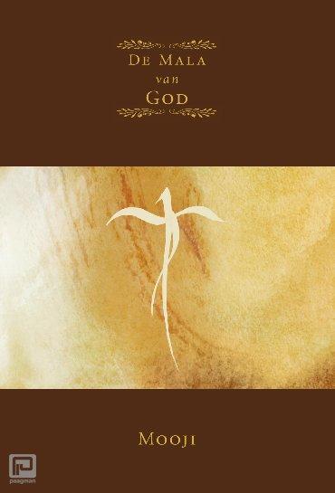 De Mala van God