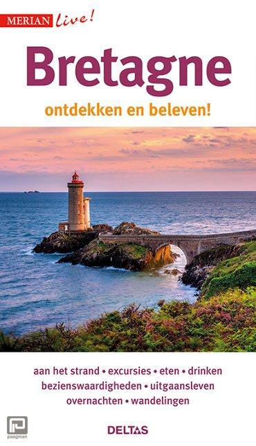 Bretagne - Merian live!