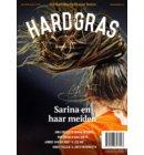 Hard gras 126 - juni 2019 - Hard gras