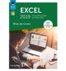 Handboek Excel 2019 - Handboek