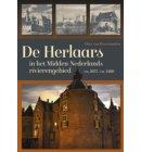 De Herlaars in het Midden-Nederlandse rivierengebied (ca. 1075-ca. 1400) - Middeleeuwse studies en bronnen