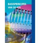 Basisprincipes van de PCR - Heron-reeks