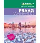 Weekend Praag - De Groene Reisgids