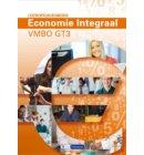 Economie Integraal / vmbo GT 3 / Leeropgavenboek