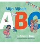 Mijn Bijbels ABC