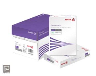 Kopieerpapier Xerox Premier Extra A4 75gr wit 500vel