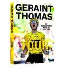 Geraint Thomas